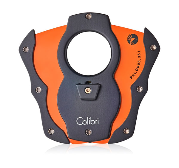 Colibri CUT Colors Cutters
