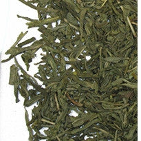 Sencha Decaffeinated Green Tea