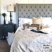 Get The Look: How To Make Your Bedroom Attractive