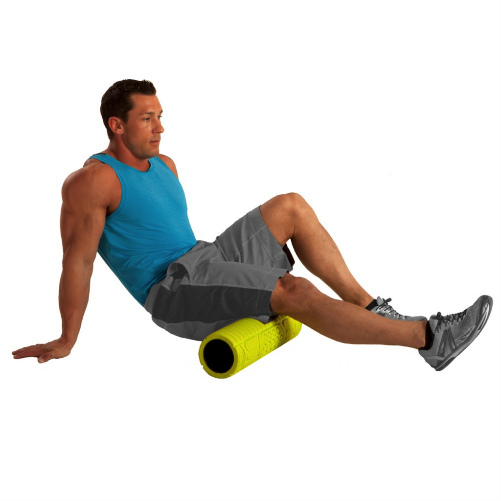 Go-Fit massage roller lv3
