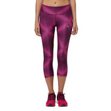 Puma Active Training All Eyes On Me 3/4 women's leggings