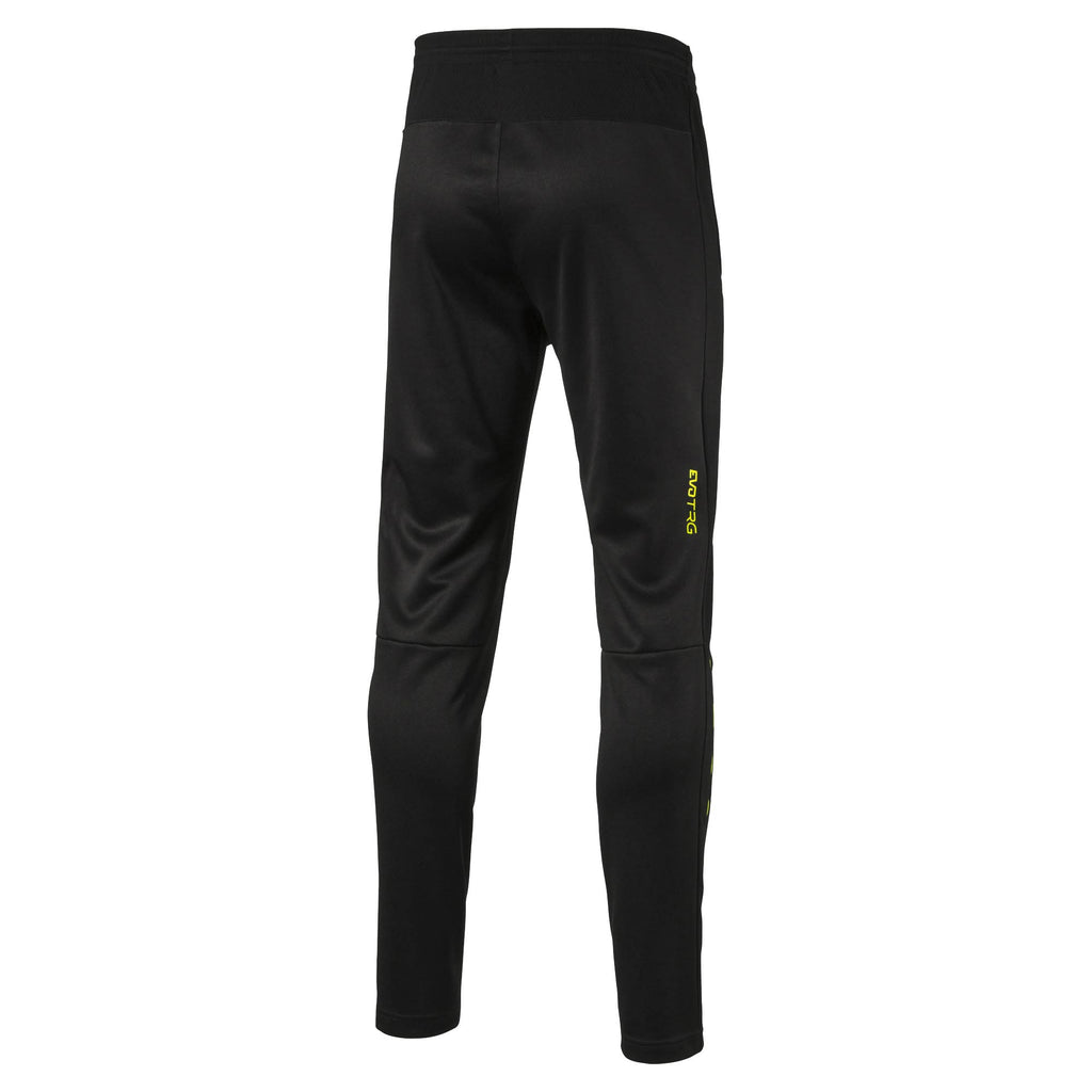 Pantalon PUMA evoTRG training pants rv