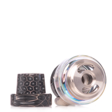HorizonTech Falcon 25mm Sub-Ohm Tank - buy-ejuice-direct