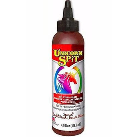 products/Unicorn_Spit_-_2.jpg