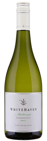 Whitehaven Chardonnay 2013 buy online in singapore