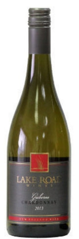 Lake Road chardonnay 2014 buy online in singapore