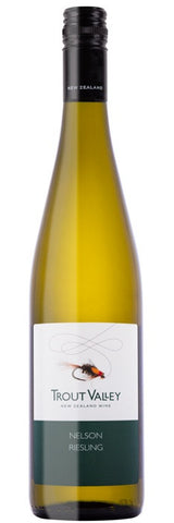 kahurangi trout valley riesling buy wine online singapore winestore.sg