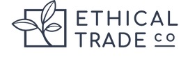 Ethical Trading Company