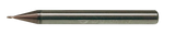 58-706 - .6mm Endmill Cutting Tip