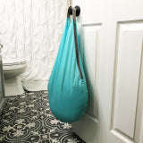 Bumgenius Hangout Wet Bag