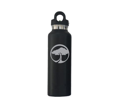 ARBOR TREE ICON 20oz INSULATED BOTTLE