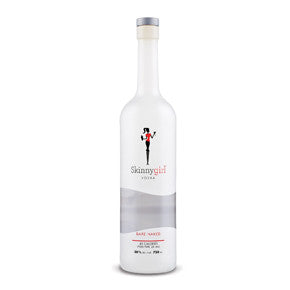 SKINNYGIRL BARE NAKED VODKA