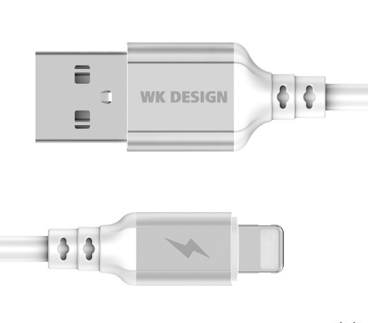 WDC-073i Cable Auto Cut-off (Lightning)