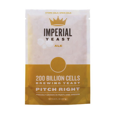 Imperial A38 Juice