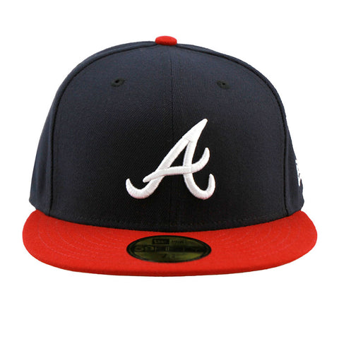 Oakland Athletics New Era Youth 9FIFTY Black Snapback Cap