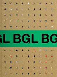 BGL Catalogue