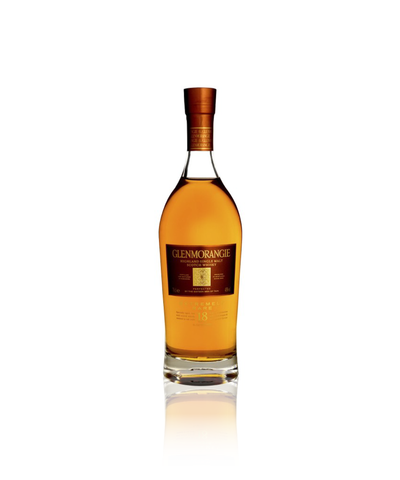 Glenmorangie 18yrs 70cl