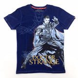 PREMIUM Marvel Dr. Strange Glow-In-The-Dark T-Shirt