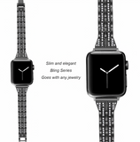 Apple Watch Band i9378