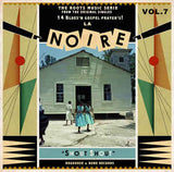 La Noire Vol. 7|Various Artists