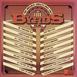 Byrds - Original Singles 1965-67