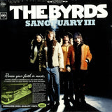 Byrds - Sanctuary III