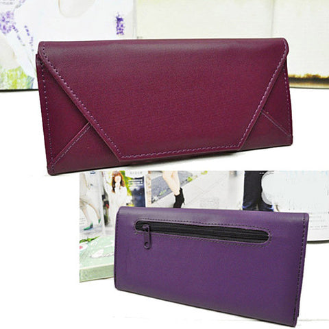 3C Clutch For Every Woman - Carry your Cell, Cash and Cosmetics - VistaShops - 5