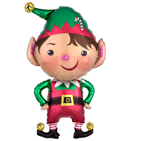 Naughty elf on the shelf - 29 inch