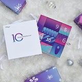 We-Vibe Discovery Gift Box Collection