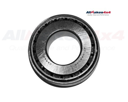 Outer Pinion Bearing Allmakes