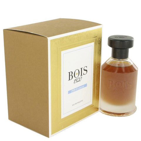 1920 Extreme by Bois 1920 Eau de Toilette Spray 3.4 oz - Buy Beauty Products