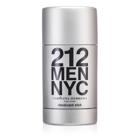 212 Deodorant Stick - 75ml-2.1oz - Buy Beauty Products