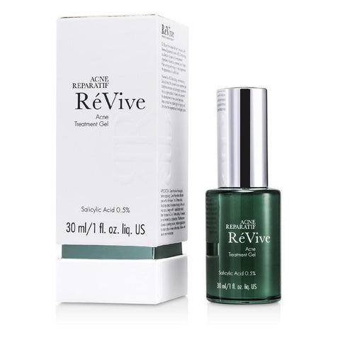 Acne Reparatif (Treatment Gel) - 30ml-1oz - Buy Beauty Products