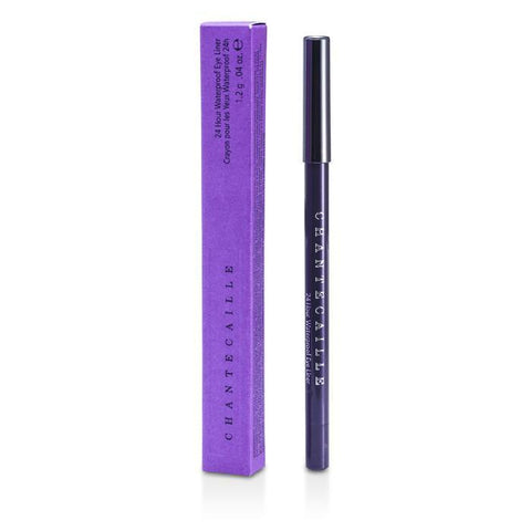 24 Hour Waterproof Eye Liner - Orchid - 1.2g-0.04oz - Buy Beauty Products