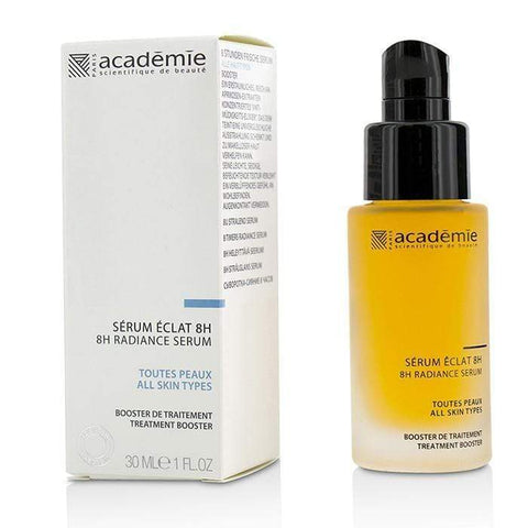 8H Radiance Serum - 30ml-1oz - Buy Beauty Products