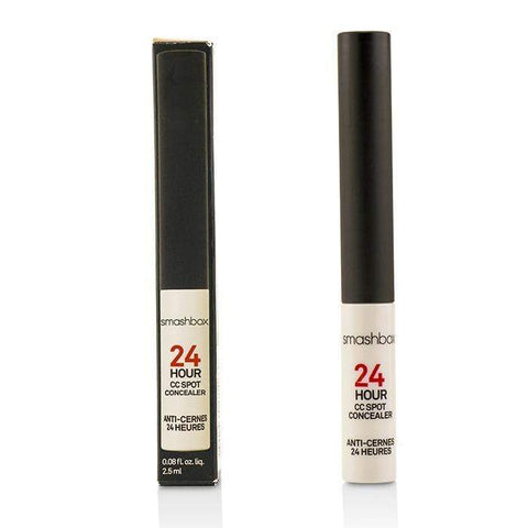 24 Hour CC Spot Concealer - Fair-Light - 2.5ml-0.08oz - Buy Beauty Products