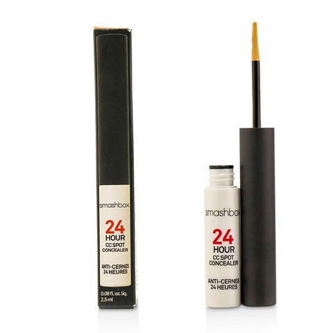 24 Hour CC Spot Concealer - Light -Medium - 2.5ml-0.08oz - Buy Beauty Products