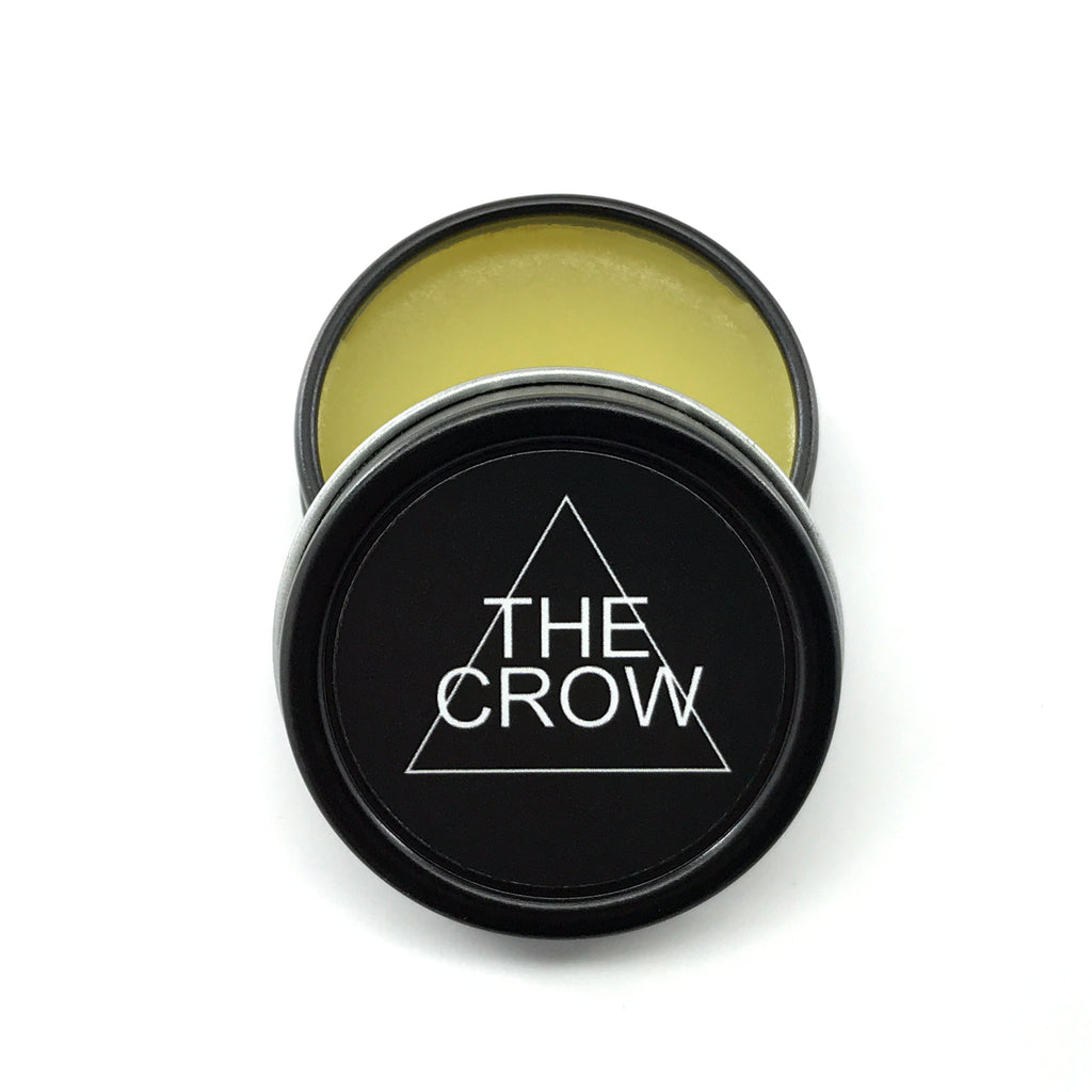 FOG Apothecary The Crow Anointing Balm - Sabbat Box