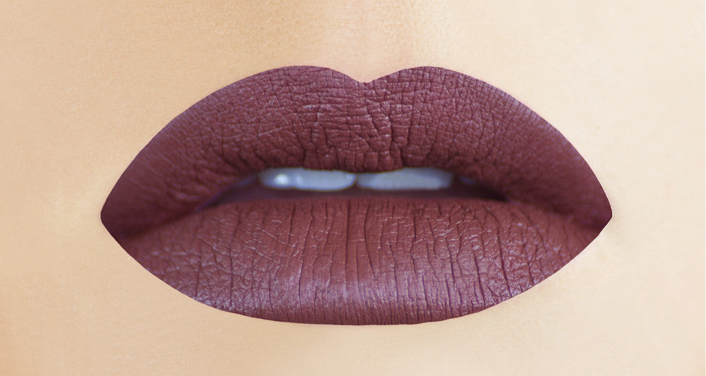 Savage - LIQUID LIPSTICK
