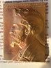 Saint Gaudens 1908 $20 Gold Double Eagle Box Certificate COIN NOT INCLUDED