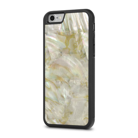 iPhone 7 — Shell Explorer Case