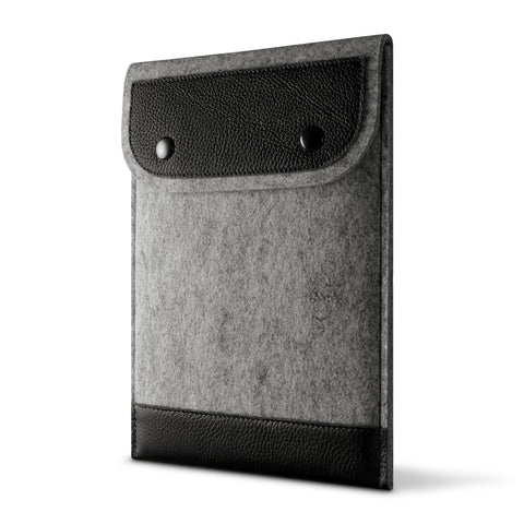 iPad Air 2 — Infinite Ffelt Sleeve
