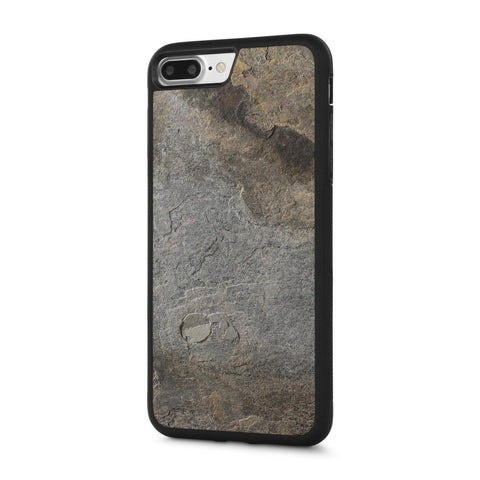 iPhone 8 Plus —  Stone Explorer Case - Cover-Up - 1