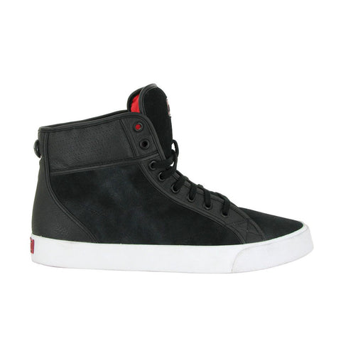 Draven Bound High Tops Men's Shoes