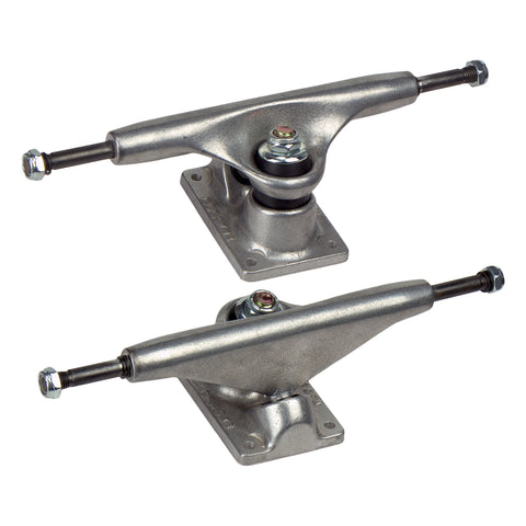 "TRACKER TRUCKS -  CLASSIC SIXTRACK 153MM (8.90"" Axle)"