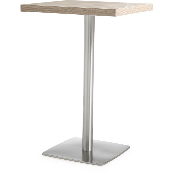 TOV Furniture Modern Delancey Bar Table - TOV-K3678-Minimal & Modern