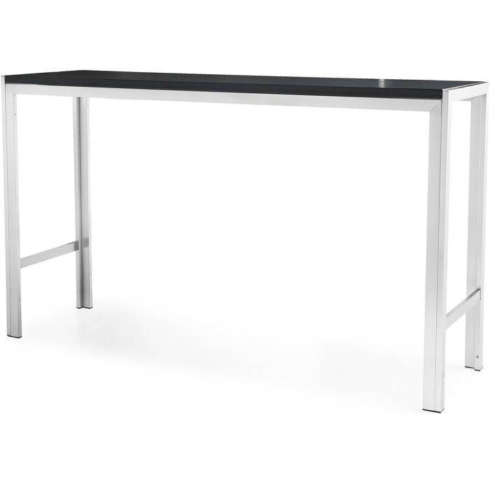 TOV Furniture Modern Ludlow Bar Table - TOV-K3680-Minimal & Modern