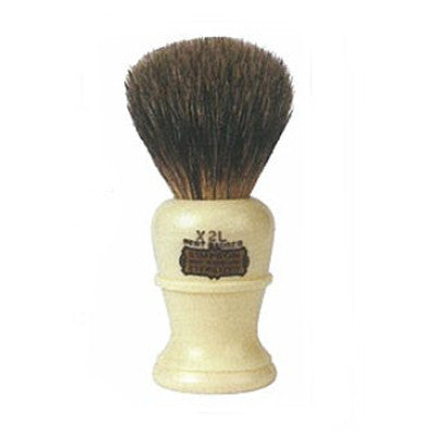 Simpsons 'The Colonel' Shaving Brush - Cyril R. Salter
