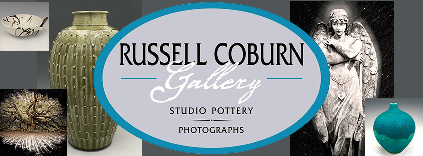 Russell Coburn Gallery