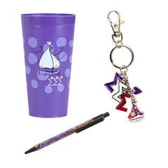 Sorority Back 2 School Package 3